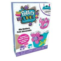Spinmaster - Spin Master Kit Creation Pottery Cool Assort
