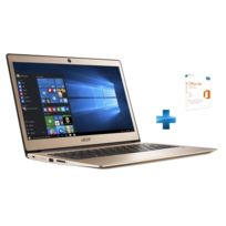 ACER - Swift 1 SF113-31-P14U - Or + Microsoft Office 365 Personnel