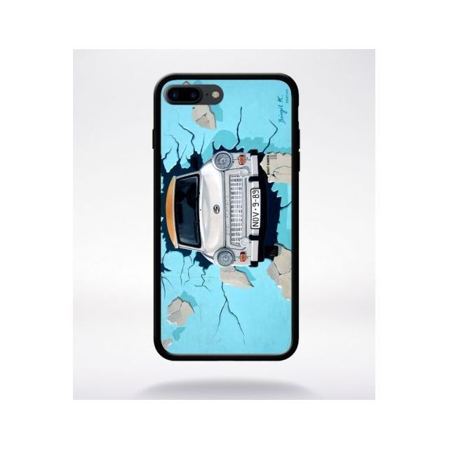 coque iphone 7 plus graffiti