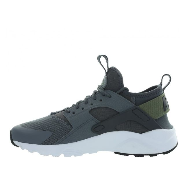 847569 Ref Huarache 010 Pas Ultra Basket Cher Run Nike Junior MB7xafRqxw