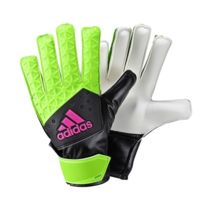 Adidas - Ace Junior Gants De Gardien Garcon No Name