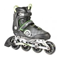 Hudora - Rx-90 - Roller - Taille 36