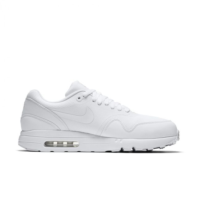 Nike - Basket Air Max 1 Ultra 2.0 Essential - 875679-100