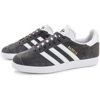 info for e3d8b 1401a Adidas originals - Gazelle W Grise
