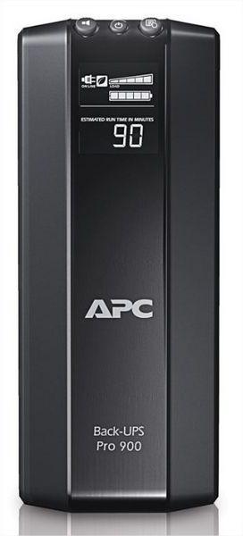 APC BR900G chez Rue du Commerce