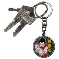 Abystyle - Dragon Ball Porte-clés Son Gohan