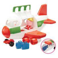 Giochi - Peppa Pig - L'avion de Peppa Pig