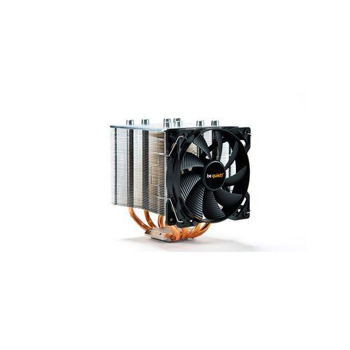 Ventirad CPU Shadow Rock 2 Be Quiet