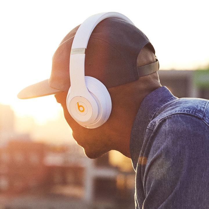 etalonnage-audio