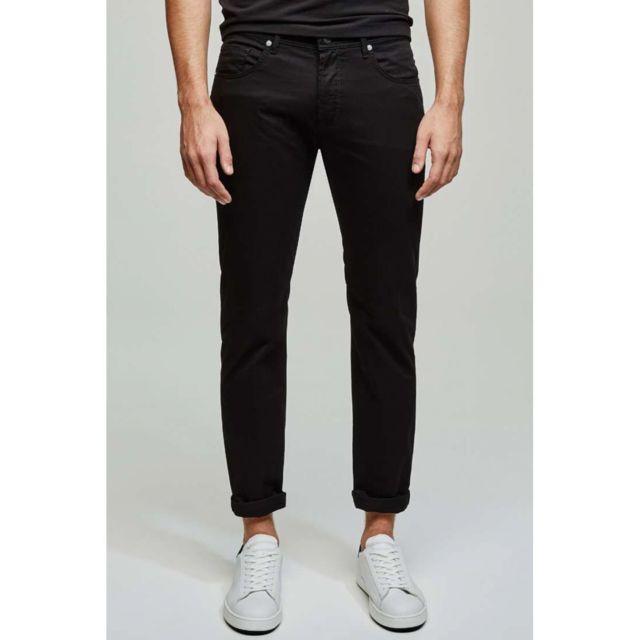 Baldessarini Jeans regular