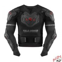 Icon - Protection Plastron Stryker Rig Xl / 2XL-27010580