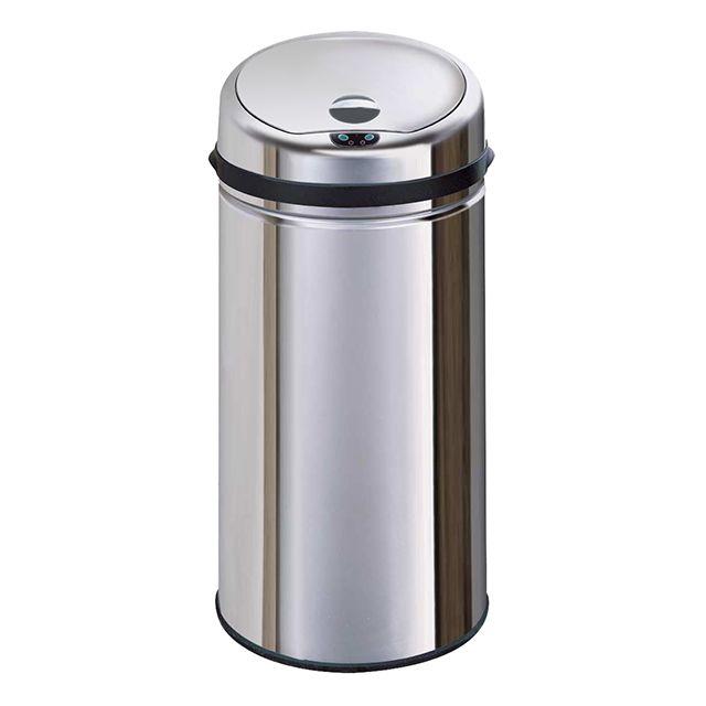 poubelle sans odeur - Achat poubelle sans odeur pas cher - Rue du ... c9e434c1f1f9