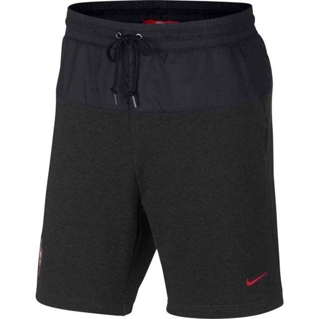 67ba7b9770eec Nike - Short de football Portugal Portugal Modern - 924438-060 - pas ...