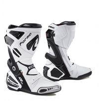 Forma - Ice Pro Blanc - 40