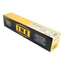 Proweltek-Ine - Proweltek 270 Baguettes de soudeur pour acier o 2,5 mm Prowpr1021