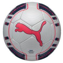 Puma - Ballon Football Evopower 4 Club