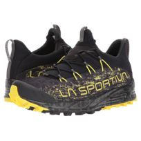 Chaussures trail impermeables catalogue 20192020