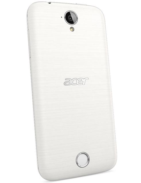 ACER - Liquid M330 - Blanc