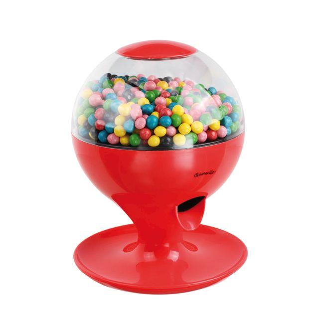 DOMOCLIP Distributeur automatique de bonbons DOM374