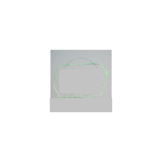 Moto Embrayage Couvercle Joint ATHENA s410210008086