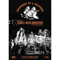 Eagle Rock - Live At The Roxy - Coffret De 2 Dvd - Edition simple