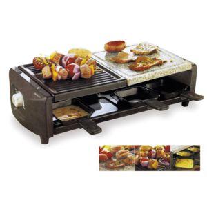 sogo appareil raclette en pierre bar ss 10360 achat. Black Bedroom Furniture Sets. Home Design Ideas