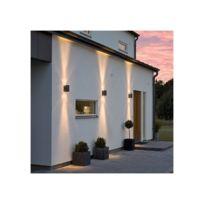 eclairage exterieur facade - Achat eclairage exterieur facade pas ...