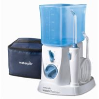 Waterpik - Traveler Wp 300