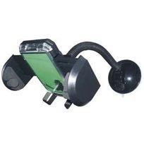 Altium - Porte mobile universel-MP3/MP4/PDA 650712