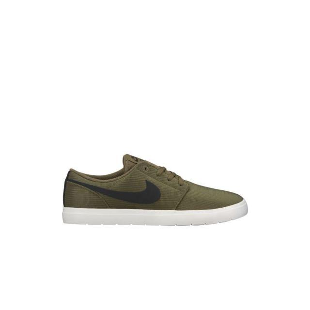 free shipping quality discount Nike - Sb Portmore Ii Ultralight Skateboarding - pas cher Achat ...