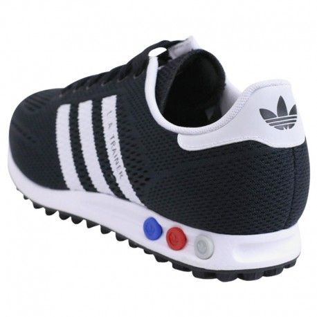 chaussure adidas homme la trainer