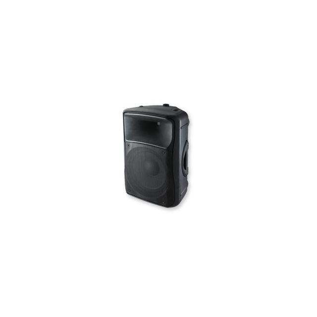Power Acoustics Eleva 15A