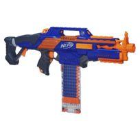 NERF - Pistolet Elite Rapidstrike xd