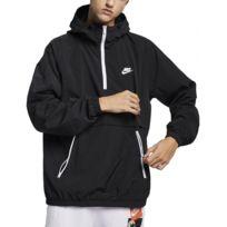 Nike Veste Sportswear Woven Anorak Ar2212 pas cher