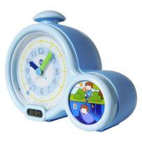 Lilikim - Mon 1er réveil bleu Kidsleep