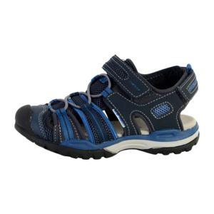 Sandale Geox Enfant J Borealis 8QUmtSe