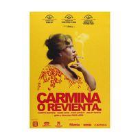 Cameo - Carmina O Revienta Import espagnol