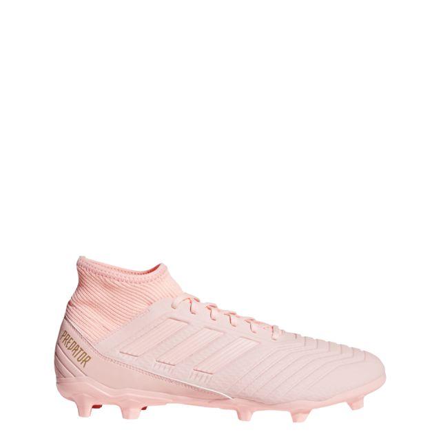 adidas predator rose,Chaussures de foot adidas Predator LZ
