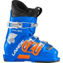 Lange - Chaussures De Ski Rsj 50 Rtl