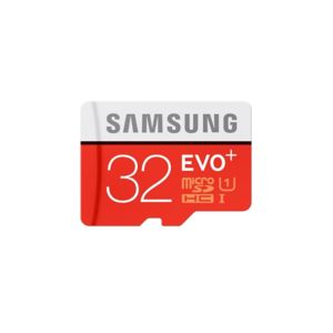 achat carte micro sdhc 32 go evo samsung dans le rayon carte sdhc. Black Bedroom Furniture Sets. Home Design Ideas