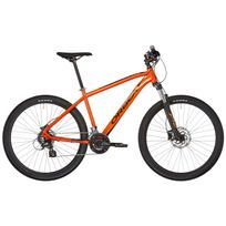 Orbea - Mx 40 - Vtt - orange