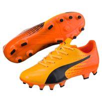 Puma - Chaussures Junior EvoSpeed 17.4