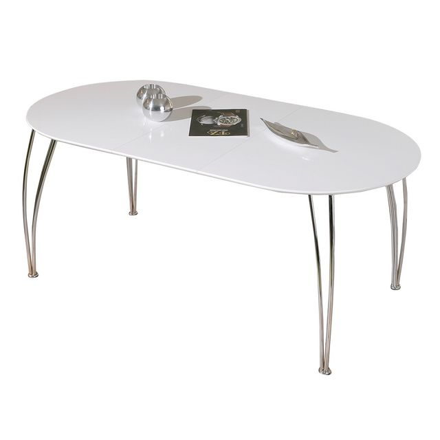 Altobuy Austin - Table Ovale