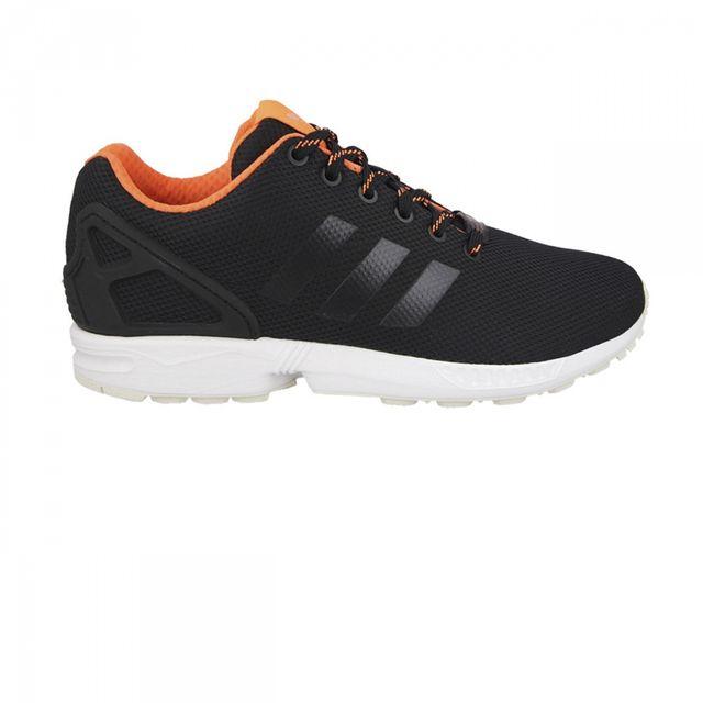 Royaume-Uni disponibilité b89a1 a6df8 adidas flux orange