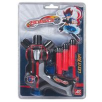 As Company - Pistolet flèches Beyblade