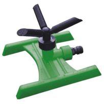 Greengeers - Arroseur rotatif 3 jets