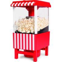 SPLASH TOYS - Fab food Popcorn Maker - 30403
