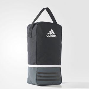 Adidas Sac de sport Tiro SB KCsse