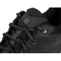 Le Marche Bon Catalogue Carrefour 2019rueducommerce Chaussures Rcq54j3AL