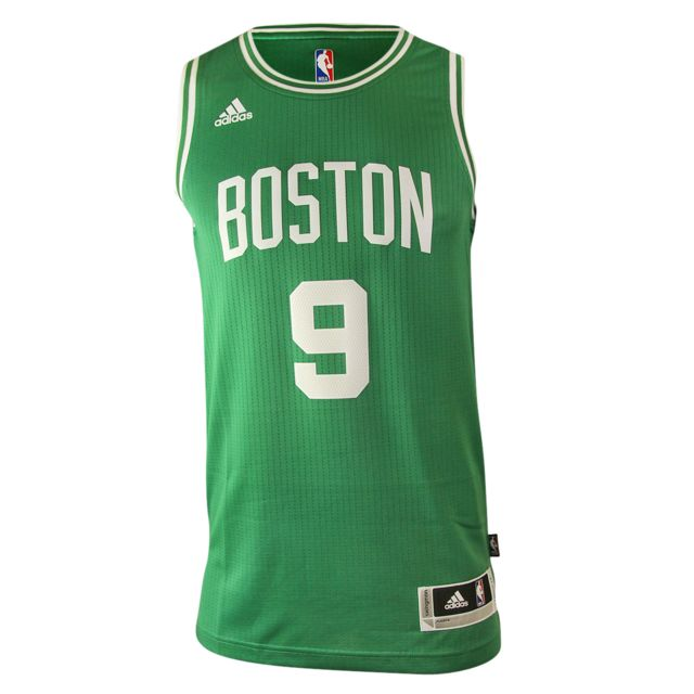 Adidas originals Maillot de basketball Swingman 9 Celtic